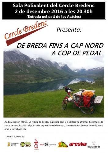Cartell_Breda_color