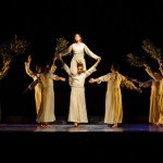 Esbart dansaire Mollet 2 (1)