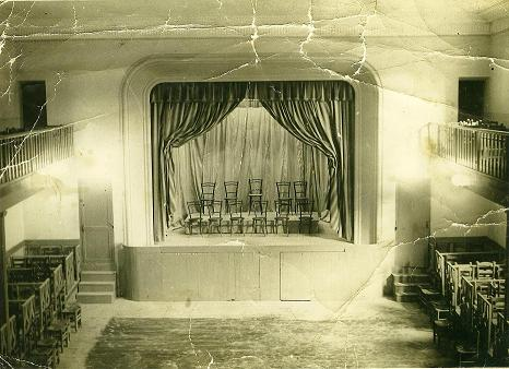 antiga sala Cercle.0001